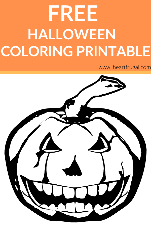 Printable Halloween Pages Free Pumpkin Mandala Coloring Page ... | 900x600
