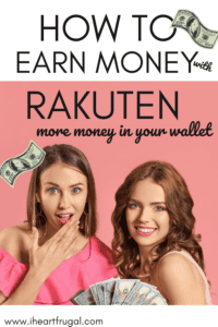 Is Rakuten Legit?