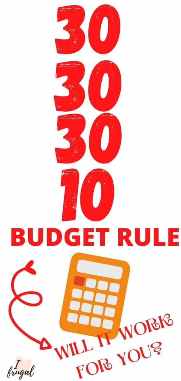 30-30-30-10 budget rule (what is it) (1)
